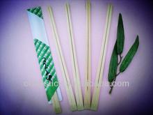 disposable bamboo... disposable chopst... bamboo chopsticks