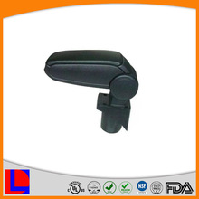 High Quality Plastic Molded Products