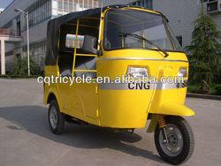 china bajaj three wheel motorcycle ST150ZK
