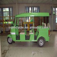 250cc bajaj passenger three wheeler ST250ZK