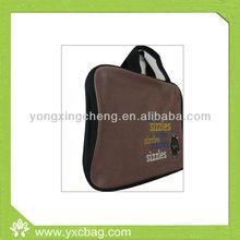 PVC Mesh Cosmetic Bag Custom