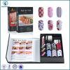 fengshangmei transfer nail art foil rolls aluminum foil nail foil adhesive