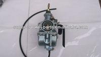 best selling cheap mikuni vm26 carburetor kit