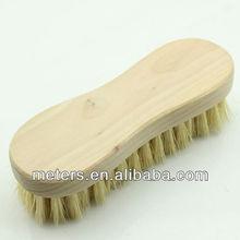 Professional Floor Cleaning Brush
