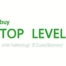 Level Transmitter in Pakistan-Powder Level Sensors-3D Level Scanner-Continuous Level Sensor