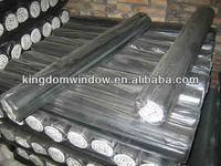 sliding window & door weather seal strip