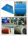 plástico corrugado telhas de coisas feitas de metal preço do ferro para o kg