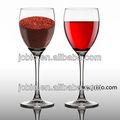 Arroz de levadura roja refrescos | colorante de alimentos de las marcas