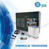 2013 Hot Sell Smart GPS Vehicle Tracker CT02