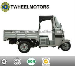 Three wheel Tricycle with side doors,Bajaj Three Wheel, Tuktuk Tricycle