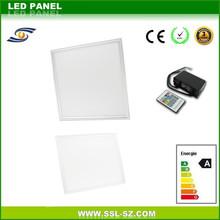 Ultrathin LED panel light Backlight LED Panel light 300x300 300x600 600x600 1200x300 1200x600 36 watt led panels
