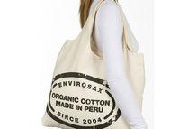 New Design High Quality cloth bag/canvas tote bag/Cotton Bag