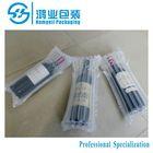 Plastic Protective Customizable Air Packaging Bag