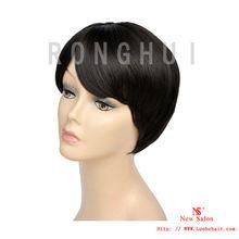 Hot sale classical bobo syntetic wig