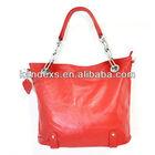 2013 modern design l bags handbags women bags