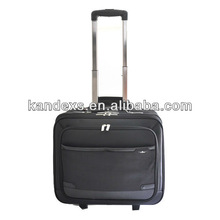 Hot Seller Laptop Duffel Bag With Trolley