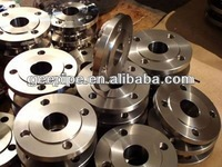 6 inch pipe flange