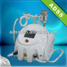 nice Give You a Better Looking Body ultrasonic cavitation rf slimming body shaping machine