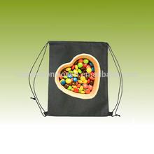 Promotion pp Non Woven Gift Shopping Bag
