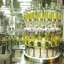 sunflower oil crude on sale