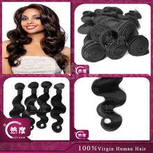 wholesale body wave brazilian human hair extension grade quality wholesale virgin brazilian hairvirgin brazilian 100% human hair
