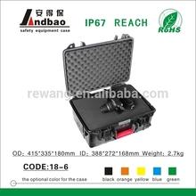 Waterproof abs enclosure IP67