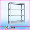 Superior quality warehouse shelving racks