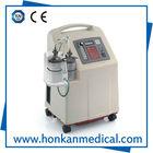 high quality portable oxygen machine 1L 2L 3L 4L 5L