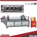 Diametro 4-14mm barra di rinforzoin acciaio/deforme barra di regolazione cutterin vendita