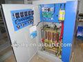 Kva 100 regulador de voltaje/optimización de voltaje