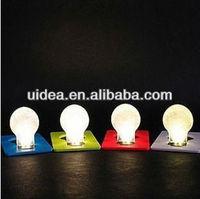 LED Card Light /LED Pocket Light / Card light for Promotion gift