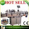 10% off Automatic ROUND BOTTLE labeling machine(CE&GMP)