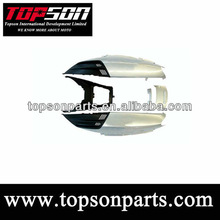 Scooter Motorcycle Fairing
