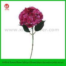 "29"" Giant Plastic Flower Decorations"