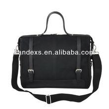 2013 Fashion Leisure Pu Women Leather Bags Handbags