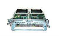 NM-2FE2W-V2 Cisco engine interface module