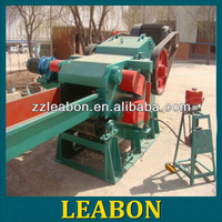 Top quality Feed rate 38 m/min BX serise chipping wood machine from China