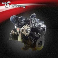 New Diesel Cummins Engines Prices