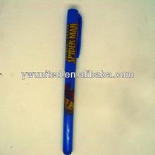 High Light Promotion Pen