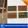 tire repair seal string tubeless tire repair tools