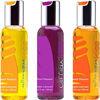 Enhance sex personal lubricant gel
