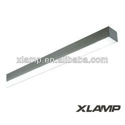 top manufacturer office shadowless light fixture MX909SW(CE+ROHS))