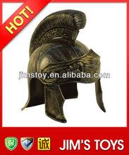 Roman helmet roman war helmet 300 spartan helmet