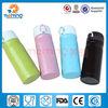 500ML slim vacuum stainless steel thermos bottle