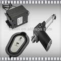 12v dc moteur électrique pour fauteuil ascenseurs vibrateur.