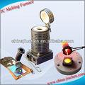 Jc-k-220-2 jóias mini goldsmith máquina ferramenta