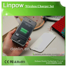 New LINPOW china supplier Best Design China Made cheap wireless accessories