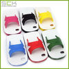 Hotest Soft Silicone Slipper Shoe 3D Case for iPhone 5