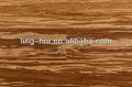 Tigre Strandwoven plancher en bambou qualité planchers de bois franc