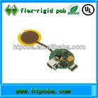 FPCBA &FPC assembly